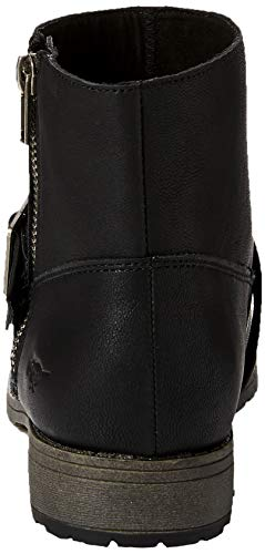 Rocket Dog Women's Brittany Ankle Boots 2