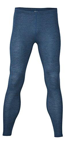 Engel–Camiseta térmica Long Johns/Leggings–100%