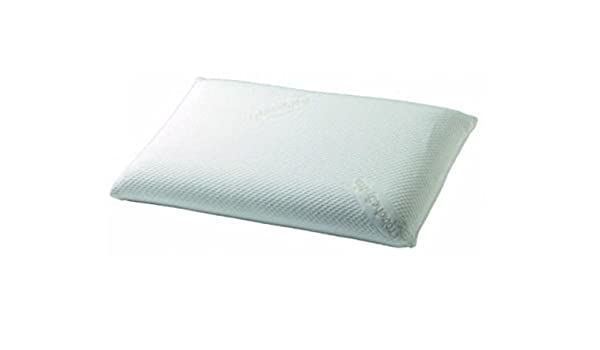 per dormire Soya and Wave – Pillow