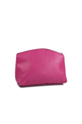 belli-kleine-echt-leder-kosmetiktasche-make-up-fuchsia-pink-18x13x5-cm-b-x-h-x-t