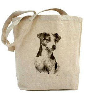 mike-sibley-jack-russel-dog-canvas-cotton-natural-shopper-tote-bag