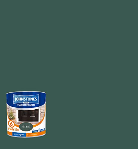 johnstones-303948-weather-guard-exterior-gloss-paint-vine-green25