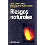 Riesgos naturales (Ariel Ciencia)