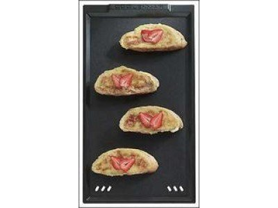 jenn-air-jga8200adx-designer-line-gas-griddle-accessory-by-jensen