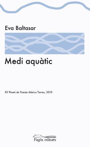 Medi aquàtic (La Suda)