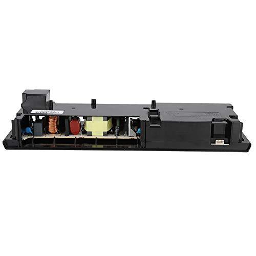 Denash Netzteilersatz für PS4 PRO 7000, Modell ADP-300CR / N15-300P1A, 100-240 V, präzise Schnitte und Schnittstellen, für PS4-Host -