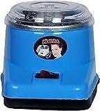 KYARA Wax Heater