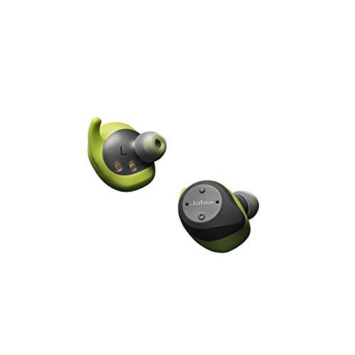 31c1qM2Y6xL - [Amazon.de] Jabra Elite Sport True Bluetooth Kopfhörer für nur 159€ statt 192€