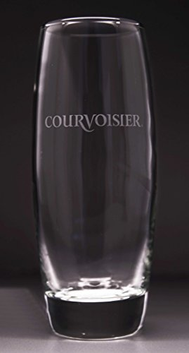 personalised-courvoisier-cognac-glass-engraved-gift