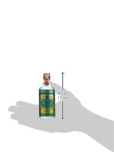 4711-Origin-Acqua-di-Colonia-100-ml