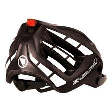 endura-casco-luminite-color-negro-talla-51-56-cm