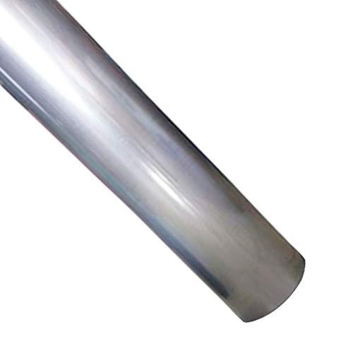 ECYC 1roll 30cmx100cm Wärmeübertragungs-Vinyl für Hitzepressemaschine T-Shirt Eisen auf HTV-Druck, reflektierend - Auf Eisen Reflektierende
