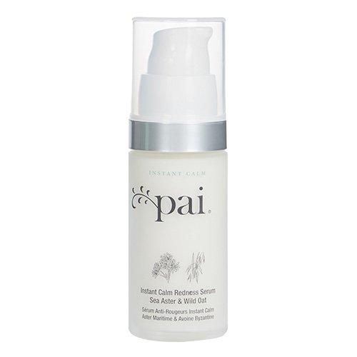 Pai Skincare Instant Calm Redness Serum Sea Aster & Wild Oat 30ml