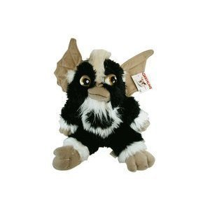 gremlins-gizmo-plush-toy-13in-gremlins-new-batch-black-and-white-stuffed-animal