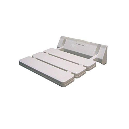 Shower chair Bad-Wand-Schemel-Wand-Stuhl-Sicherheits-Badezimmer-faltender Schemel-alte Wohnungs-Dusche-Schemel -