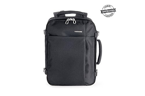 tucano-bktug-m-tugo-travel-back-pack-for-notebooks-up-to-396-cm-156-inches-black