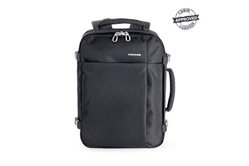 tucano-de-bktug-m-bk-tugo-travel-sac-a-dos-pour-ordinateur-portable-396-cm-156-pouces-noir