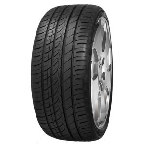 Imperial 4154 – 215/45/R17 91Y – C/B/71dB – estate pneumatici