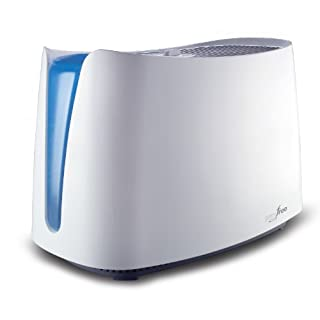 Honeywell HH350E1 Germ Free Humidifier