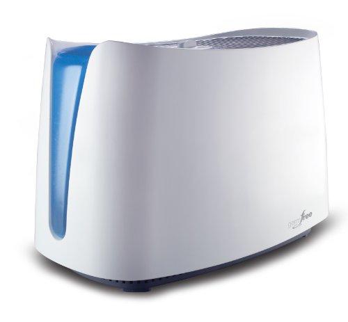 honeywell-hh350e4-umidificatore-ad-evaporazione-germfree