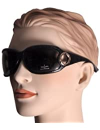 Gafas de sol de diseño Trussardi TE 21161 K28 CS