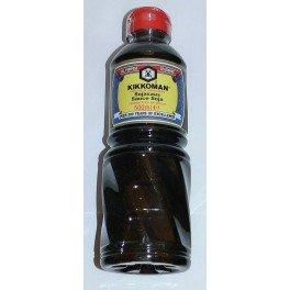 sauce-soja-kikkoman-500ml