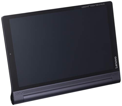 Lenovo YT- X703F Yoga Tab3 Plus - Tablet de 10