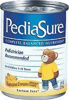 pediasure-banana-cream-insitutional-8oz-can-by-ross