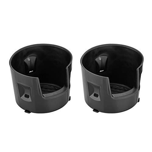 Ahomi FL3Z-1813562-AA/AM Becherhalter, Einsatz für Getränkehalter