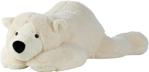 Heunec Softissimo Natureline Polarbär