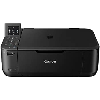 CANON MG3100 PRINTER DRIVER FOR WINDOWS 10