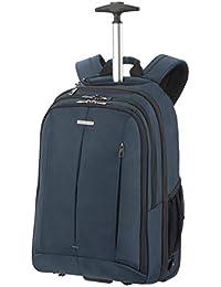 Amazon.co.uk  Samsonite - Laptop Bags   Business   Laptop Bags  Luggage 99febb28394eb