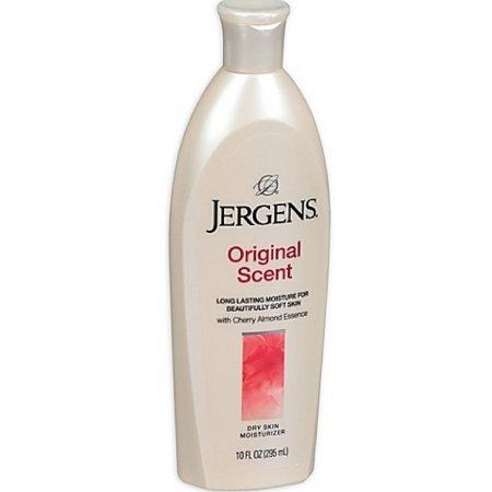 jergens-jergens-original-scent-cherry-almond-moisturizer-10-oz-pack-of-3-by-jergens