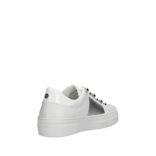 Cult CLE102931 Slip On Donna White