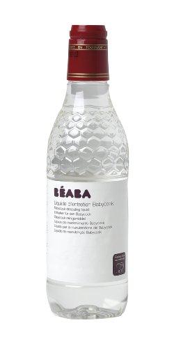 BEABA - Producto de lactancia y alimentación
