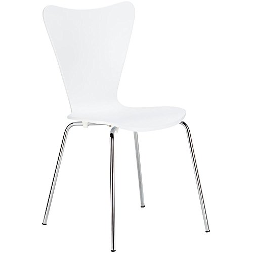 poly-and-bark-elgin-side-chair-in-white