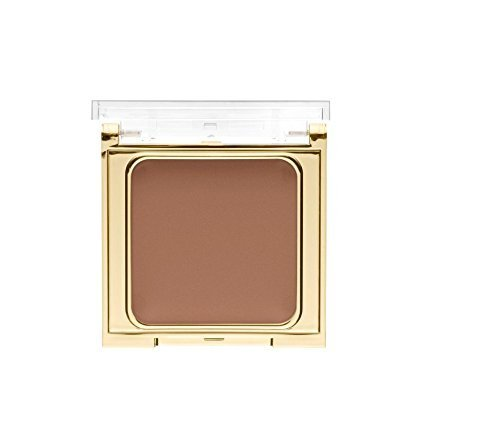 mac-charlotte-olympia-cream-colour-base-sepia-by-mac