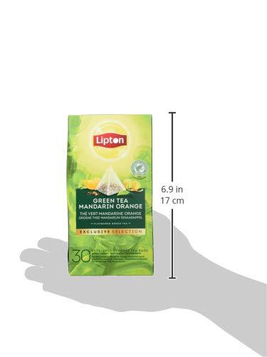 Lipton-Grner-Tee-Mandarine-Orange-Pyramidbeutel-117-g