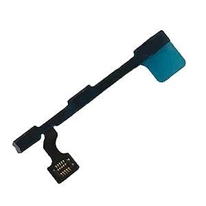 Goliton Power On off Flex Kabel Ersatzteil für Huawei Mate 8