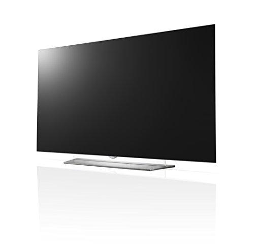 LG 55EF950V – Televisor de 55″, color negro