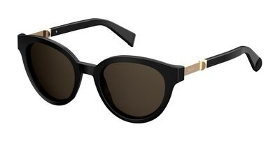 max-mara-sonnenbrille-mm-gemini-ii-807-70-52