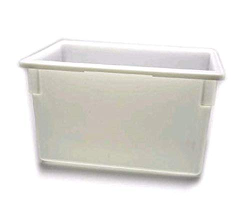 Cambro (182615P148) 22 gal Polycarbonate Food Storage Box by Cambro Polycarbonat Food Storage Box