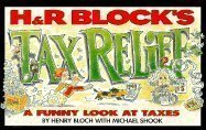 hr-blocks-tax-relief