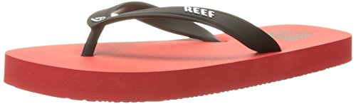 Reef Boys Grom Switchfoot Flip Flops