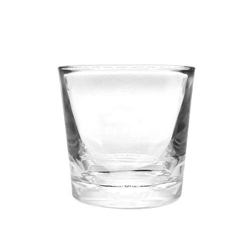 Newding Ladeglas für Philips Diamond Clean Elektrische Zahnbürste, Ersetzen für HX9000/01 Modell Glas, Kompatibel Mit HX9331 HX9332 HX9352 HX9362 HX9372 HX9372 HX9392 Ladestation (Hx9362 Philip Zahnbürste)