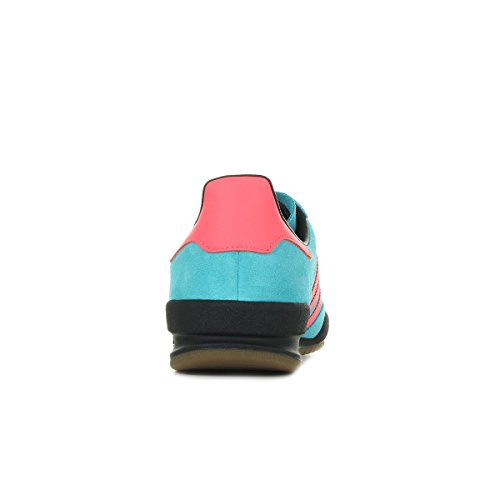 Turbo Adidas Jeans Blu Scarpe Multicolore Negbas Nero Unisex azuene Fitness wwRxUr