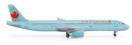 herpa-air-canada-aereo-a321-1500