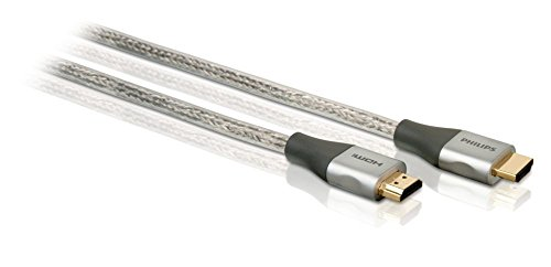 ,5m 3D ready SWV3481S/10 (Hdmi-kabel Philips)
