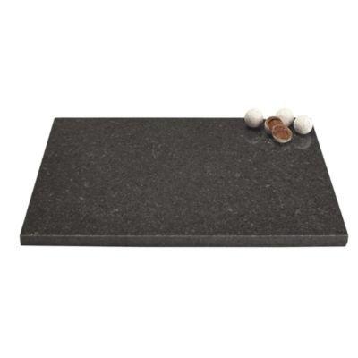 lakeland-plan-de-travail-en-dalle-de-granit-pour-chocolat-395-x-30cm