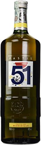 pastis-51-01200271-aperitivo-alcolico-l-15
